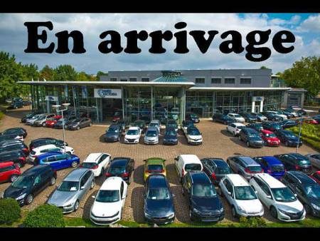Citroen C4 picasso 1.6 HDI 115 CV EXCLUSIVE