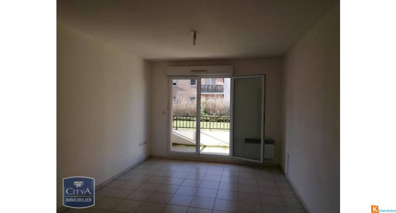 Appartement - Bailleul