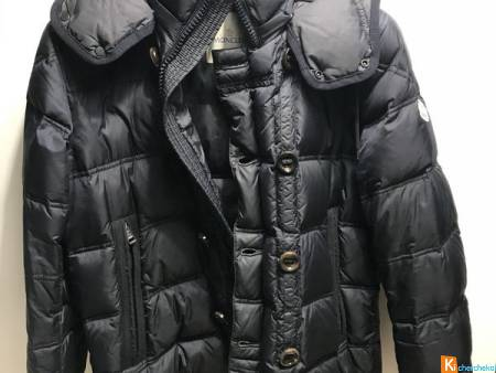 authentique doudoune Moncler Vente Vêtements occasion pas