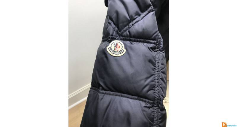 authentique doudoune Moncler Vente Vêtements occasion pas cher ... b0843be03f9f