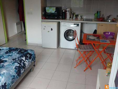 Appartement - LIMOGES