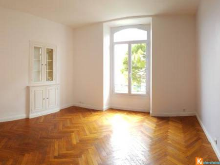 Appartement - Carabacel - NICE
