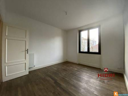 GRENOBLE APPARTEMENT TYPE T2 - Grenoble