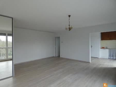 LAXOU CHAMPLEBOEUF - Proche ligne 2 Stanway-