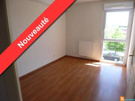 Appartement - COURNON