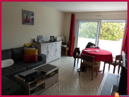 APPARTEMENT T 2
