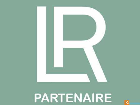 Recrutement LR Health & Beauty