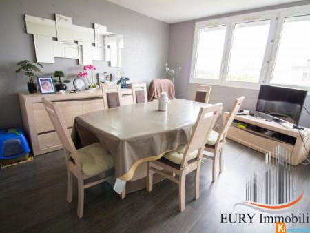 APPARTEMENT A BEAUVAIS - Beauvais