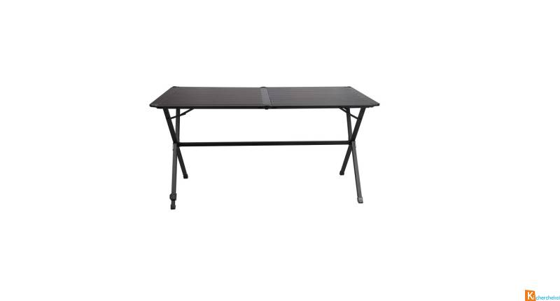Midland personnes personnes 6 6 Table Midland Table pliante Table pliante K3ulJ15FTc