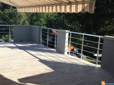 md terrassement et renovation