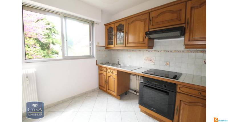 Appartement - CHARTRES