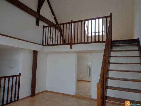 PETITE FORET - Appartement T2 bis