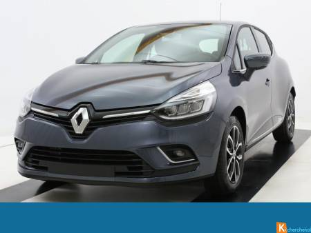 Renault CLIO Intens 0.9 Tce 90ch