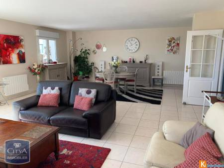 Appartement - ROYAN