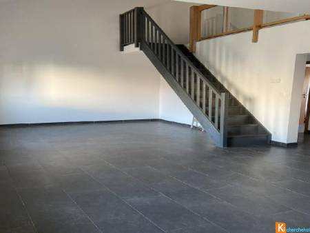 APPARTEMENT 3 PIECES - forbach