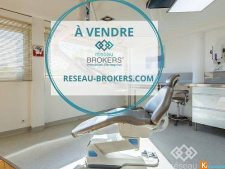 LOCAL COMMERCIAL 250 M2 - Béziers
