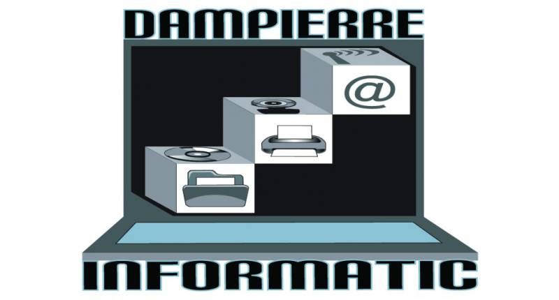 DEPANNAGE INFORMATIQUE 78