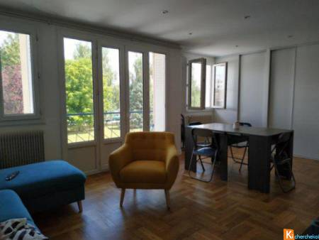 LIMOGES APPARTEMENT