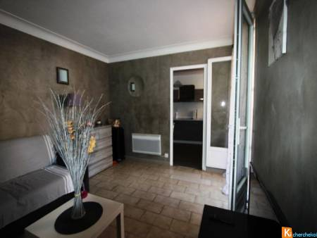 APPARTEMENT T1 - 20110 PROPRIANO