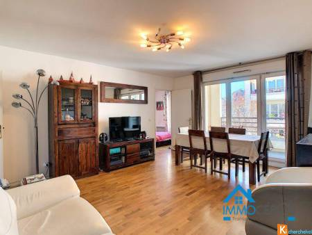 Colombes   T5   90m2 - Colombes