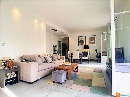 CANNES 3842€/M² T3/T4 95M² PROCHE MER 389990€ - Cannes
