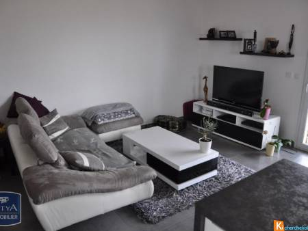 Appartement - Archamps