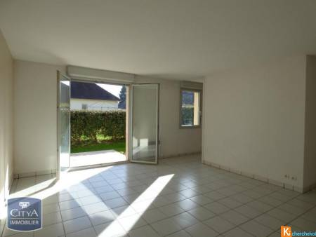 Appartement - Oloron-Sainte-Marie