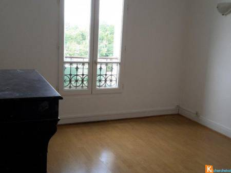 Appartement T2 CHANTILLY
