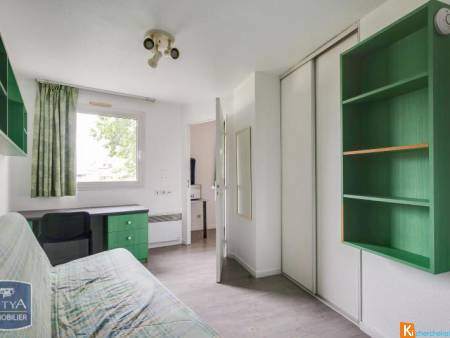 Appartement - Centre - CHAMBERY