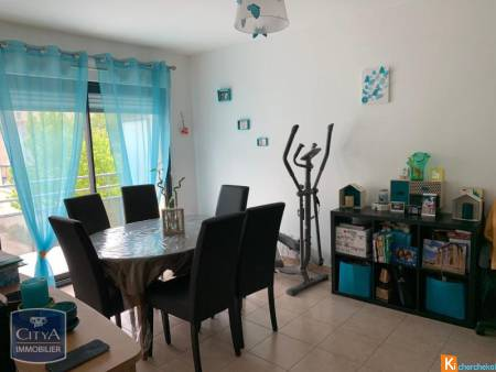 Appartement - Centre ville - NIORT
