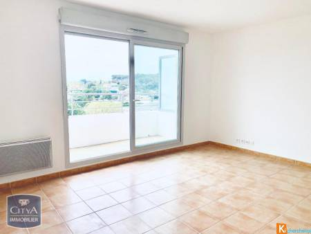 Appartement - ANTIBES