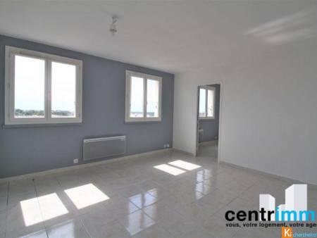 Location appartement F2 Montpellier Nord / Ouest - Montpellier