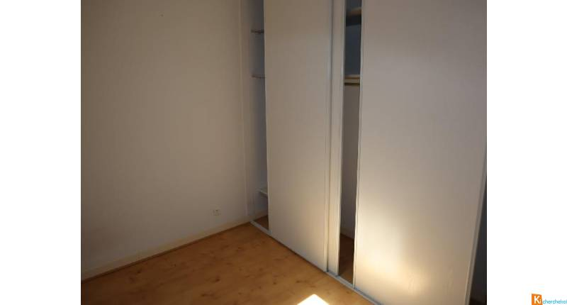 APPARTEMENT TYPE4