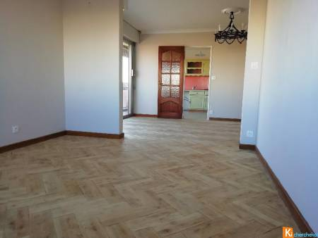 VENTE - APPARTEMENT - 5 PIECES - 96m2 - ALES