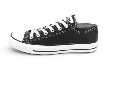 Converse all star neuve