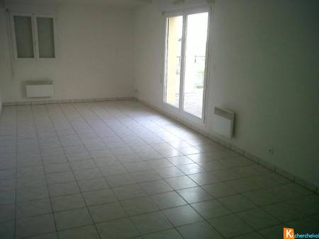 Appartement - LUDON MEDOC