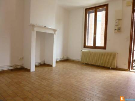 amiénoise 75m² - Ailly-sur-Somme