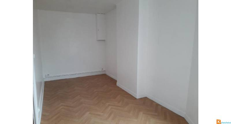 Appartement - T2