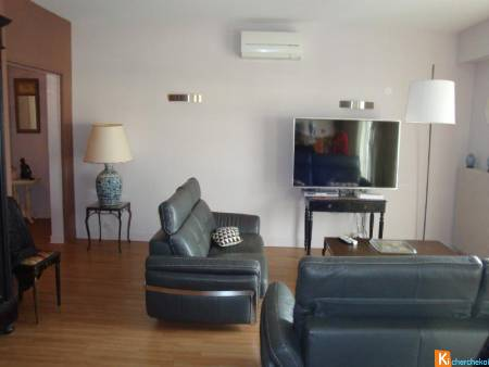 Appartement limoges ouest