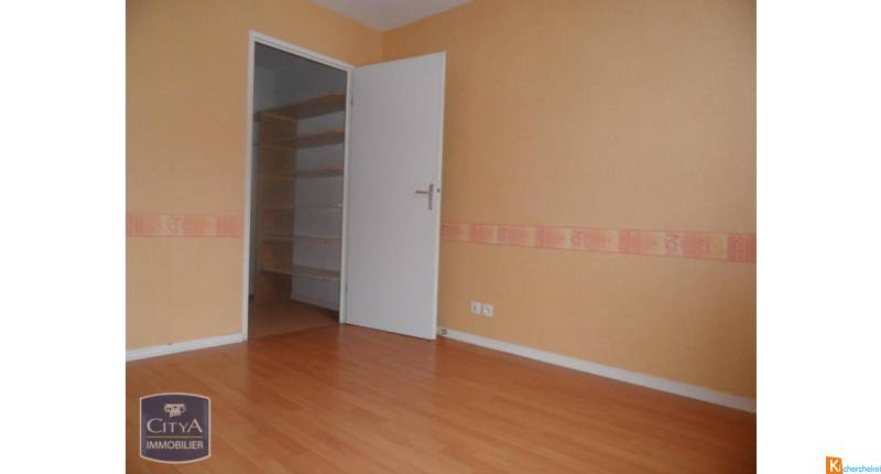 Appartement - Dole