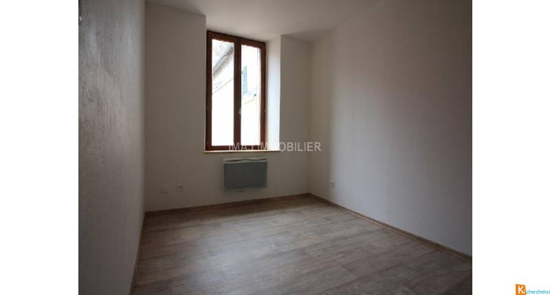 EPINAL - Immeuble 173m²