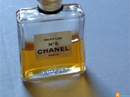 CHANEL N°5 (Miniature)