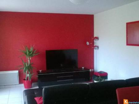 Appartement - Poitiers SUD - POITIERS