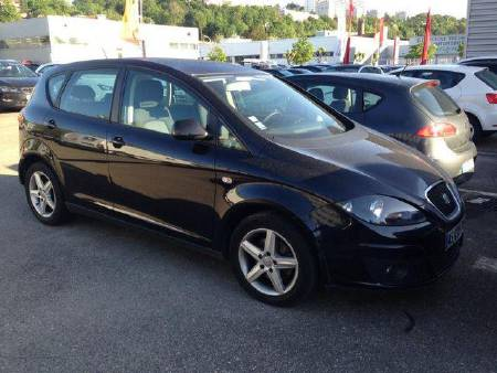 Seat Altea REFERENCE 1.9 TDI 105