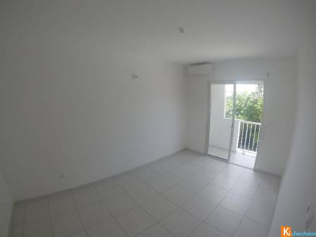 A vendre Appartement T3 a Cayenne