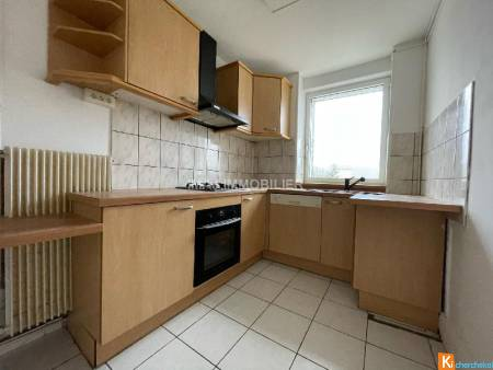 EPINAL, appartement F2