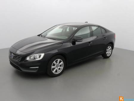Volvo S60 1.6 D2 115 Business