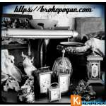 ACHAT ANTIQUITES,BROCANTE,COLLECTION