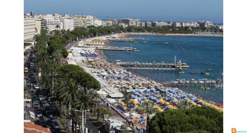 CANNES CENTRE IMMEUB€LE DE 200M² 1120000 - Cannes