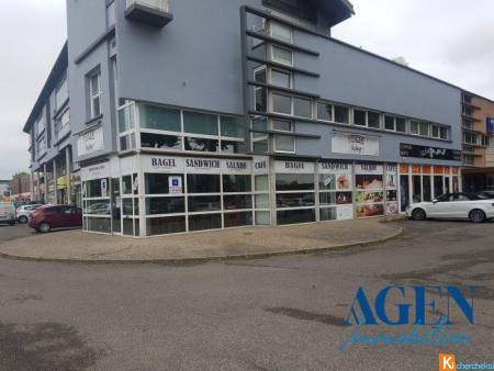 Local commercial Agen Sud - Agen